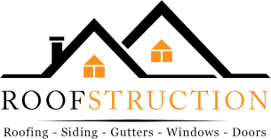 Roofstruction